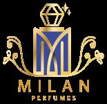 MILAN-PERFUMES-LOGO-ok